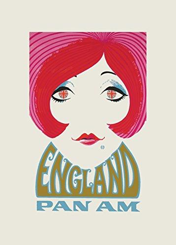 viaje-de-inglaterra-con-pan-am-airways-250gsm-polarmk-tarjeta-del-arte-a3-poster
