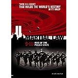 Alex Jones Martial Law 9-11: Rise of the Police State ~ Alex Jones