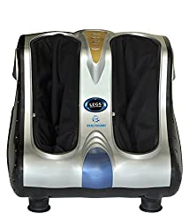GHK H30 Leg And Foot Massager