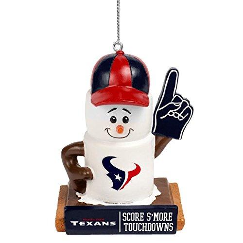 Houston Texans Christmas Ornaments, Houston Texans ...  Texans Christmas Tree