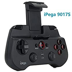 IPEGA 9017S Bluetooth Wireless game controller gamepad for Ipad Android and ios
