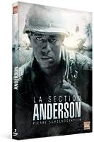 La Section Anderson [Édition Collector]