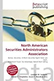 North American Securities Administrators Association: Kansas, Securities, Uniform Securities Agent State Law Exam, Investment Fraud, Tax Advantage, Naked Short Selling