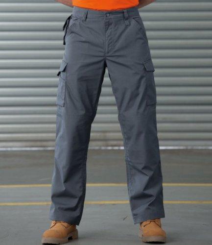 russell-heavy-duty-trousers-reg