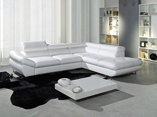Divano Fabio - divano con Funzione letto Divano letto