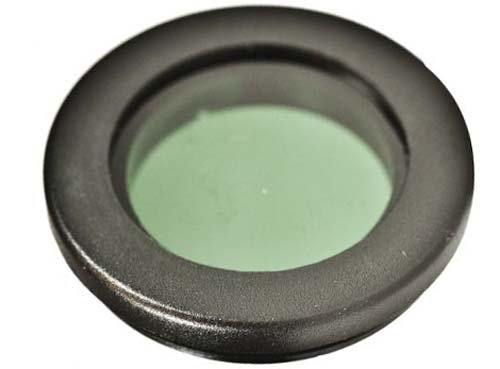 Konus Moon Filter For 1.25-Inch Eyepiece