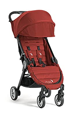 Baby Jogger City Tour stroller by Baby Jogger that we recomend personally.