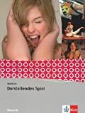 Image de Kursbuch Darstellendes Spiel