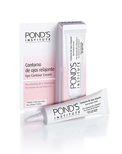 ponds-face-esencial-contorno-ojos-15-ml