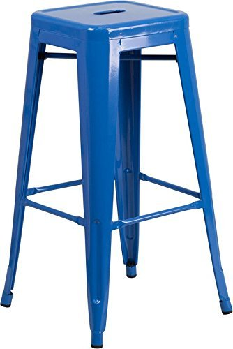 flash-furniture-30-high-backless-indoor-outdoor-barstool-with-square-seat-blue-metal-by-flash-furnit