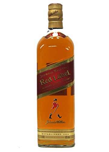 johnnie-walker-red-whisky-escoces-1000-ml