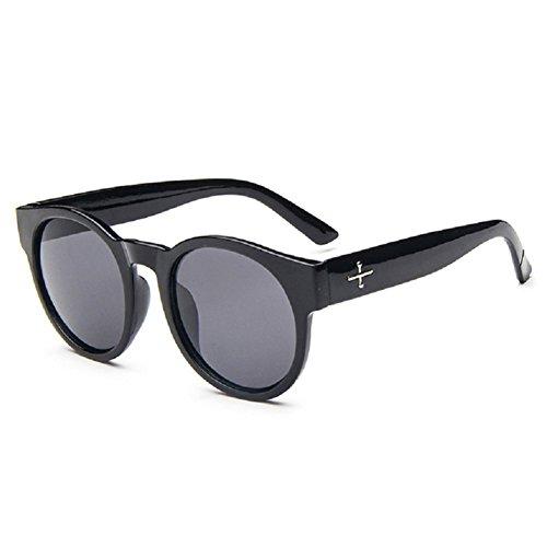 o-c-lunette-de-soleil-femme-noir-noir