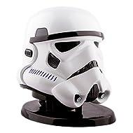 Star-Wars-Stormtrooper-Bluetooth-Speaker-fully-licensed