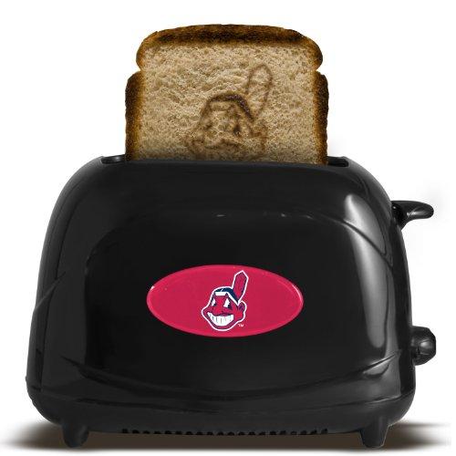 Mlb Cleveland Indians Protoast Elite Toaster