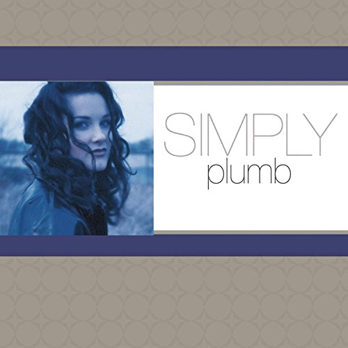 NEW Plumb - Simply Plumb (CD) 083061078829 | ToolFanatic.com