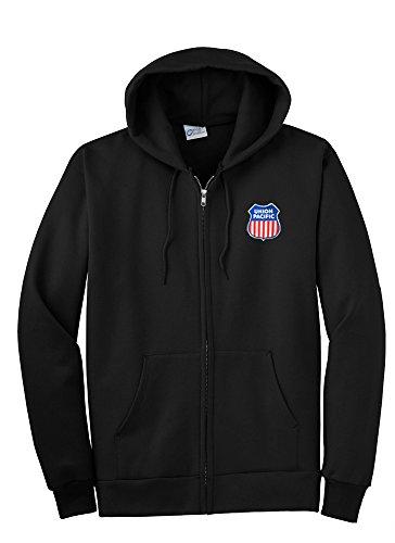 union-pacific-logo-zippered-hoodie-sweatshirt-black-adult-xl-47