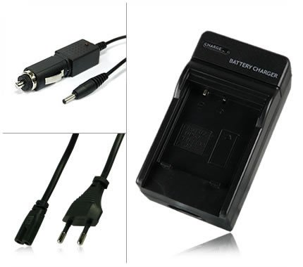 ml-mobilesr-chargeur-de-batterie-secteur-voiture-lp-e8-lpe8-pour-canon-eos-550d-eos-600d-eos-rebel-t