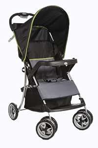 Cosco Sprinter Stroller, Adirondack (Discontinued by Manufacturer) (Discontinued by Manufacturer)