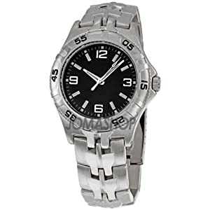 Men's Merona Watch