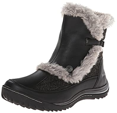 Amazon.com: Jambu Women's Eskimo Snow Boot: Shoes