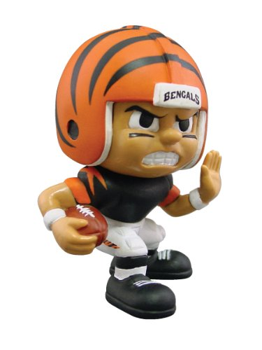 Lil' Teammates Series Cincinnati Bengals Running Back