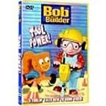 Bob the Builder: Tool Power