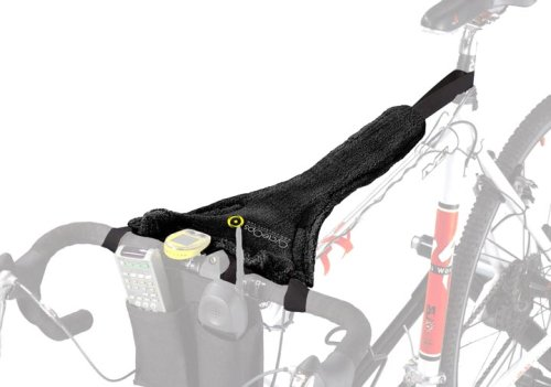 CycleOps Bike Thong Bicycle Sweat Protector for Indoor Bicycle Trainers