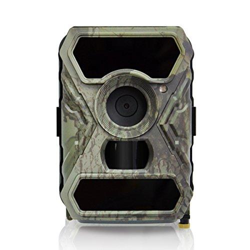 wildkamerairegro-12mp-1080p-hd-16gb-sd-card-game-trail-wasserdichte-jagd-kamera-nein-glow-infrarot-s