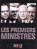 echange, troc Les Premiers ministres