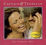 Muskrat Love - Captain and Tennille