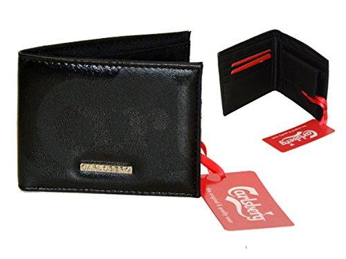 carlsberg-herren-geldborse-schwarz-schwarz