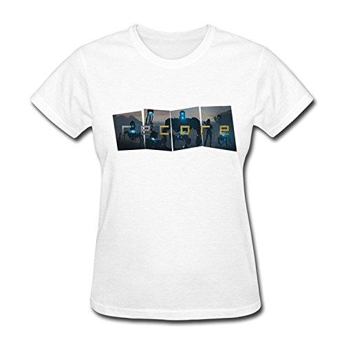 Women's Recore T-shirt XLarge