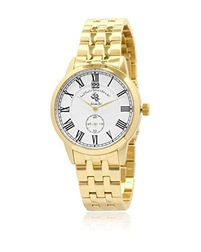 Grafenberg Reloj Sd503-219