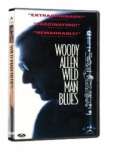 Wild Man Blues (Dvd) (Ws)