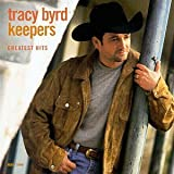 Ten Rounds Of Jose Cuervo - Tracy Byrd
