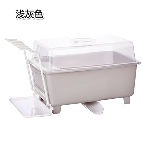clg-fly-recipiente-plegable-bandeja-para-rack-agua-lek-yuen-cocina-estanterias-en-la-pared29-con-alt