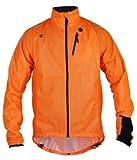Polaris Aqualite Extreme Jacket, Fluo Orange, XLarge