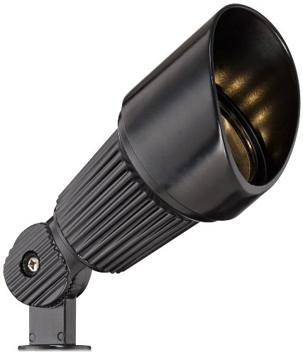 Low Voltage Led Landscape Lighting Kits