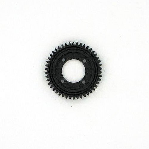 Redcat Racing 46T Spur Gear
