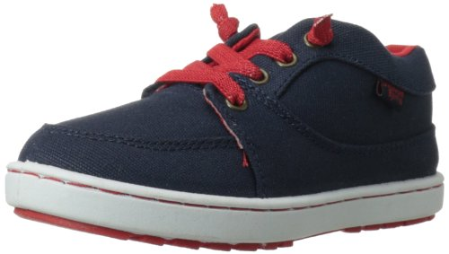 Canvas Toddler Shoes front-766000