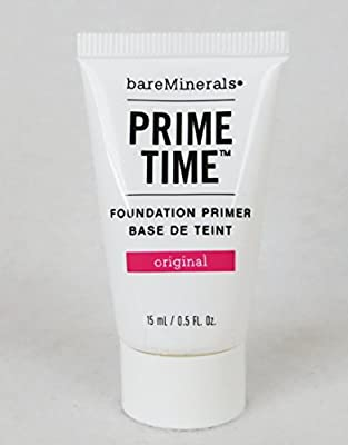 Bare Minerals Prime Time 15ml