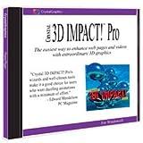 3D IMPACT! Pro
