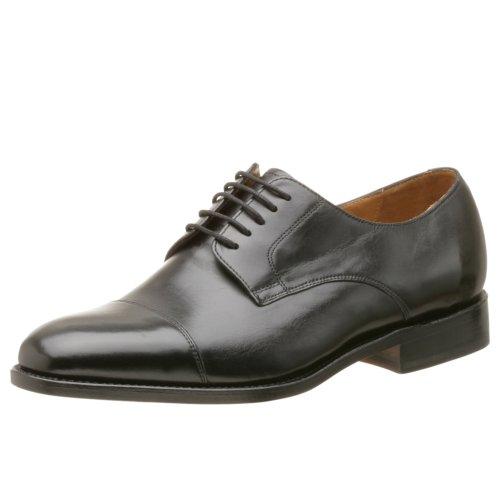 frye shoes for men 7 \/52 leadership series praxis 1