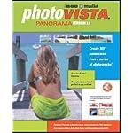 Photovista Panorama 3.5