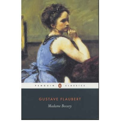 madame-bovary-by-author-gustave-flaubert-designed-by-manolo-blahnik-translated-by-geoffrey-wall-pref