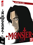 ��󥹥��� / MONSTER ����ץ꡼�� DVD-BOX ����74��, 1776ʬ�� ����ľ�� ���˥� [DVD] [Import]