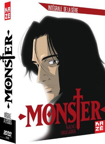 monster-integrale-reedition