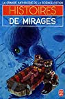 Histoires de mirages par Goimard