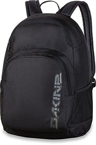dakine-s15-centrail-26-l-kava-rucksack-one-size-8130001-black-14-x-30-x-45-cm-26-liter