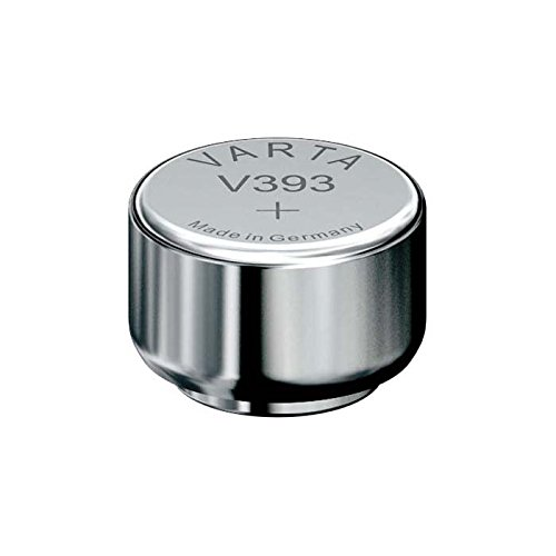 varta-button-cell-type-393-battery